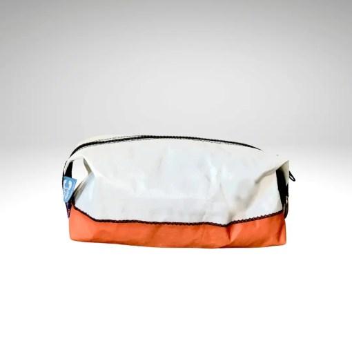 limited-edition-washbag-mix-orange-white-black-zip