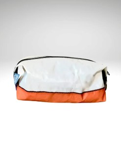 limited-edition-washbag-mix-orange-white-black-zip