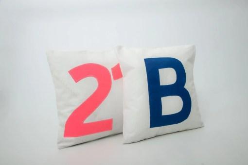 personalised-cushions-medium-21-B