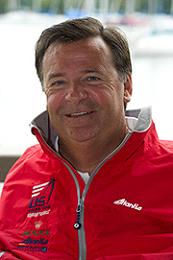 Paul Callahan
