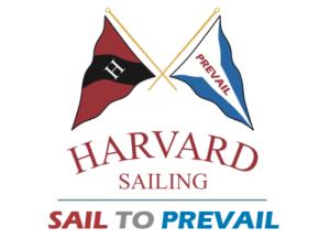 harvard_sailing_and_stp