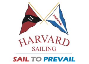 harvard_sailing_and_stp