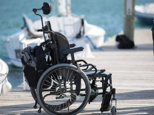 pva31_leave_that_wheelchair_at_the_dock