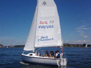 sailaway13_04