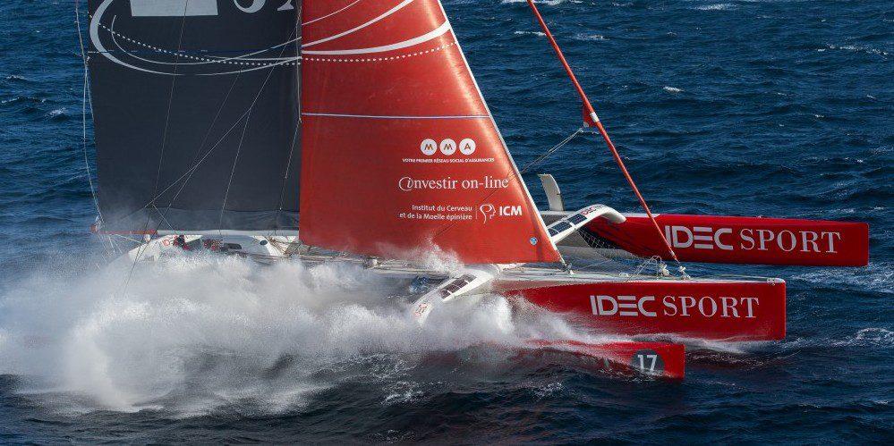 sail_universe_idec_sport