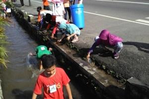 sekolah adiwiyata di indonesia