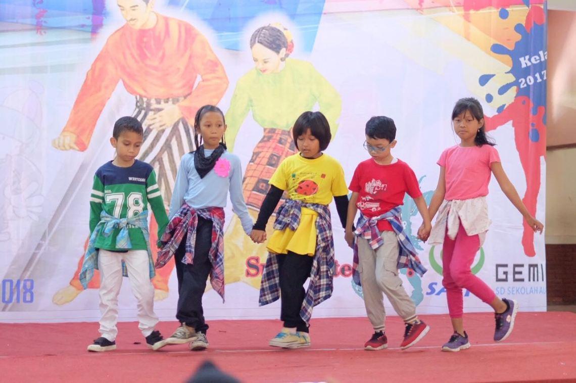 sekolah kreatif surabaya jawa timur, sekolah kreatif surabaya, sekolah alam kreatif, contoh sekolah kreatif, sekolah islam kreatif, sekolah tk kreatif