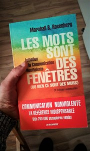 Communication non-violente
