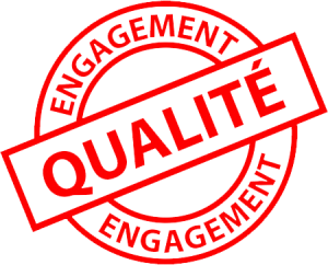 logo_qualite_garantie