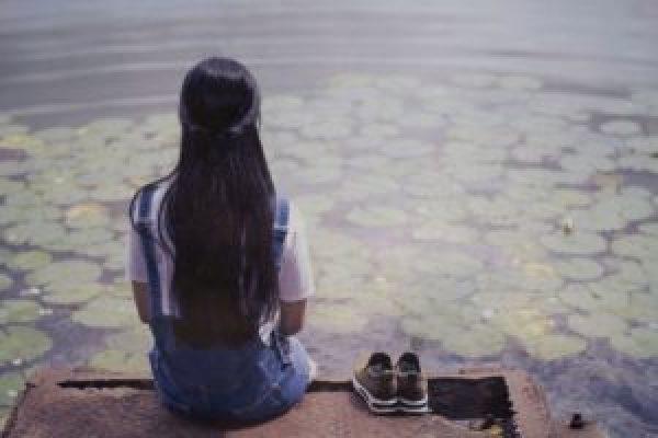 gérer la phobie sociale