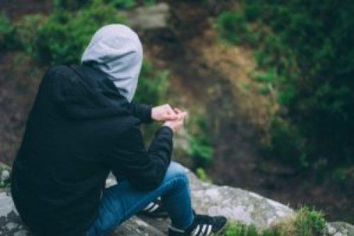 peur d'être déçu