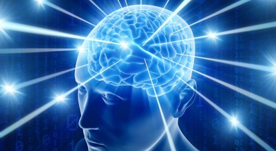 changer grâce à l'hypnose et la pnl