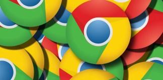 Best Google chrome shortcut keys