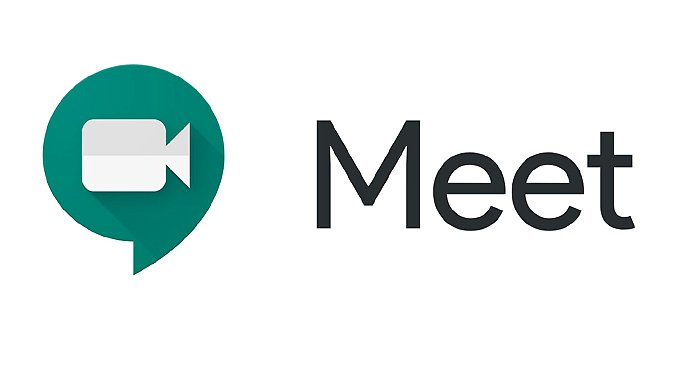Google Meet App Got Discussion Rooms Feature