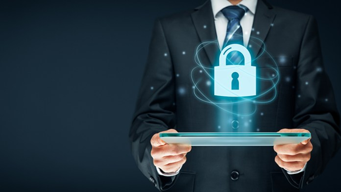 What is Cyber Security, And Cyber Security in India