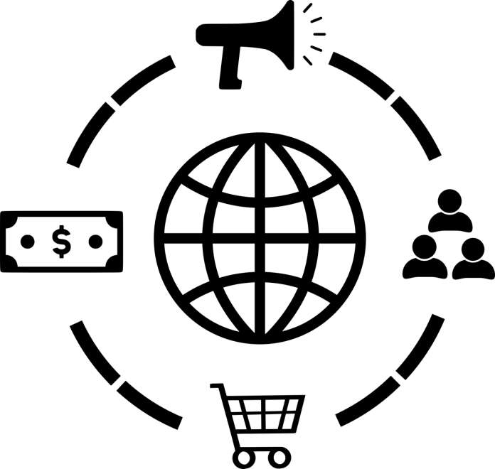 What is Affiliate Marketing and How to Earn From Affiliate Marketing