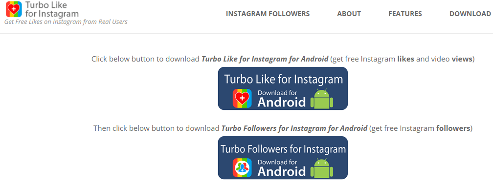 Top 7 Apps for Instagram Followers and Likes in 2021: Real, Quick and Safe