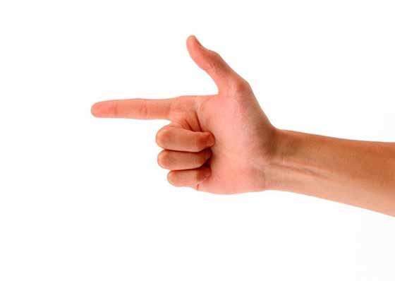 20-signes-pour-reconnaitre-un-menteur-7