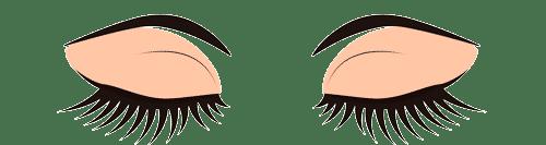 yoga-of-the-eyes- (4)