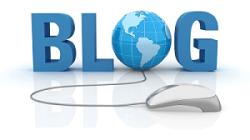 Chiropractor_Blog