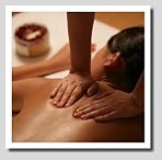 Massage Therapy Port Orange