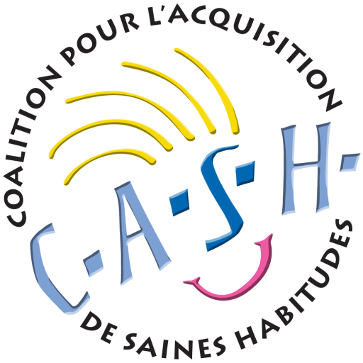 Assemblie Générale de CASH