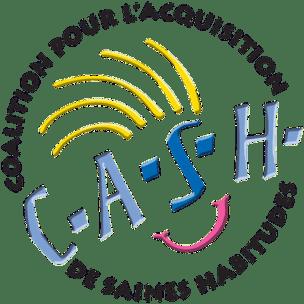 CASH_logo_fr transparent background 400 x 400