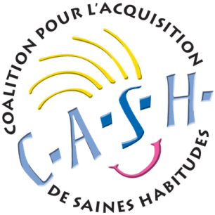 CASH_logo_fr transparent background 400 x 400