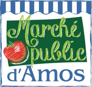 Marché publique logo 150