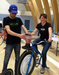 Vélo Fête 2016.24