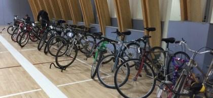 Vélo Fête 2016.27