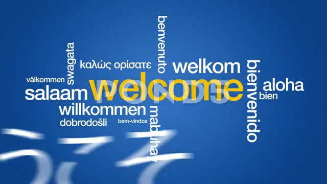 012549563-welcome-different-languages-mp4