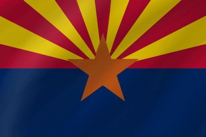arizona-flag-wave-medium