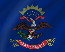 north-dakota-flag-wave-large