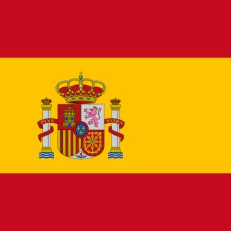 spain-flag-square-large