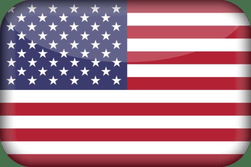 united-states-of-america-flag-3d-medium