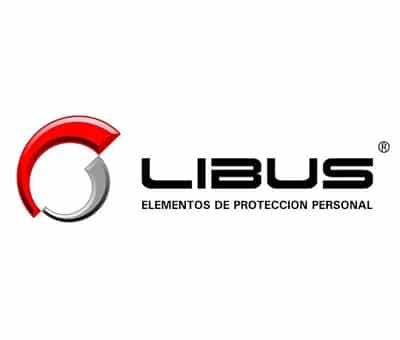 11libus