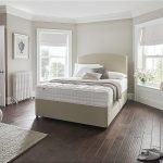 The Right Mattress For You Sainsbury S Furniture