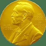 Inilah pemenang nobel bidang kimia 2015