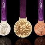 Ilmu Kimia dalam Medali Olimpiade