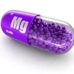 Sifat, Pembuatan dan Kegunaan Unsur Kimia Magnesium