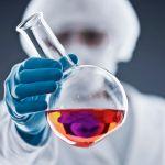 Jenis-Jenis reaksi Kimia