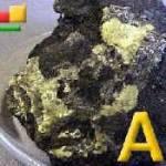 Unsur Kimia : Astatin