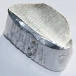 Unsur Kimia : Aluminium