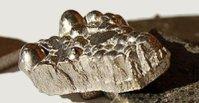 Sejak dahulu kala senyawa kobalt telah digunakan untuk menghasilkan kaca dan keramik biru. Elemen ini pertama kali diisolasi oleh ahli kimia Swedia George Brandt pada tahun 1735. Dia menunjukkan bahwa itu adalah adanya unsur kobalt yang menyebabkan warna biru di kaca, bukan bismut seperti yang diperkirakan sebelumnya.