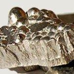 Unsur Kimia : Kobalt
