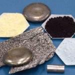 Sifat, Pembuatan, Kegunaan dan Sumber Dari Unsur Disprosium