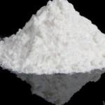 Senyawa Kimia : Titanium Oksida