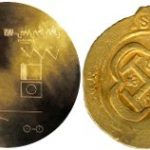 Sifat, Pembuatan, Kegunaan dan Sumber Dari Unsur Emas