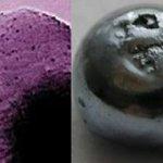 Sifat, Pembuatan, Kegunaan dan Sumber Dari Unsur Kimia Osmium